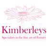 Kimberley's the Florist