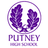 Putney High School GDST