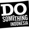 Do Something Indonesia