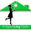 A SparkLing Clean