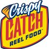 Crispy Catch