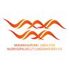 Vaasan kaupungin nuorisopalvelut / Vasa stads ungdomsservice
