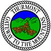 Town of Thurmont