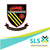SLS at Tottington High School