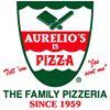 Aurelio's Pizza of Arlington Heights