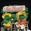 La Huerta Mexican Restaurant (Old One)
