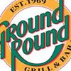 Ground Round Plattsburgh