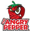 The Angry Pepper