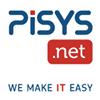 Pisys.Net Ltd