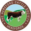 Hereford Cattle Society UK