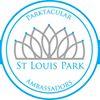 St. Louis Park Parktacular Ambassadors