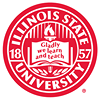 College of Arts and Sciences - Illinois State University