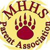Mission Hills High School Parent Association