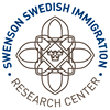 Swenson Swedish Immigration Research Center