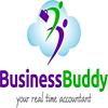 Business Buddy, Chartered Accountants & Certified Xero Advisors