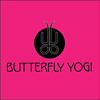 Butterfly Yogi