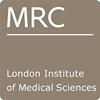 MRC London Institute of Medical Sciences