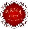 Brick Café Sofia