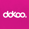 Dokoo Digital