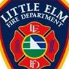 Little Elm Fire Department