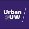 Urban at UW