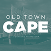 Old Town Cape, Inc.