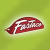 FasTaco - Burleson