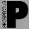 Prospectus News