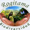 Rogitama Biodiversidad