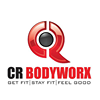 CR BodyWorx