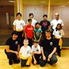 Kamon Martial Arts Kids - Epsom,Walton,Guildford