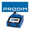 Prodim International BV