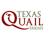 Texas Quail Farms