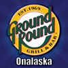 Ground Round Grill & Bar - Onalaska