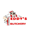 Eddy's Butchery
