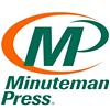 Minuteman Press-Montpelier