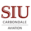 Aviation at Southern Illinois University Carbondale
