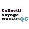 Collectif voyage numériQC