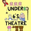 Under 6's at The Rose Theatre
