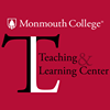 Monmouth College Teaching and Learning Center