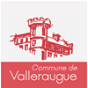 Mairie De Valleraugue