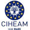 Ciheam - Bari