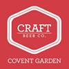 The Craft Beer Co. Covent Garden