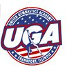 United Gymnastics Academy (UGA)