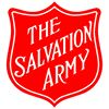 Woking Salvation Army