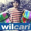 WilCari