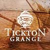Tickton Grange Country Hotel