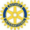 Steyning and Henfield Rotary Club