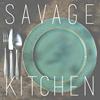 Savage Kitchen