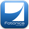Fotonica - Your Web Way